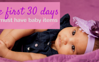 baby must haves/www.professionalmomma.com